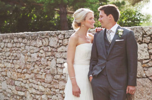 blondewalk wedding: How to