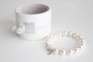 blondewalk executive picks from Hillberg & Berk