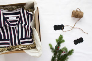 How to: give the perfect gift